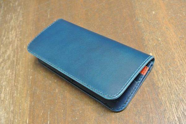 wallet01bblblor (2)