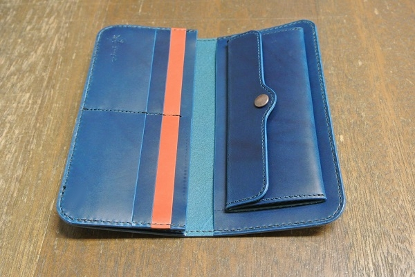 wallet01bblblor (3)