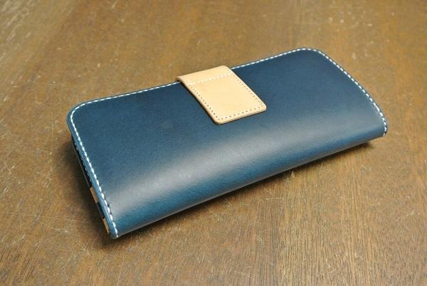 wallet1bblnard (2)