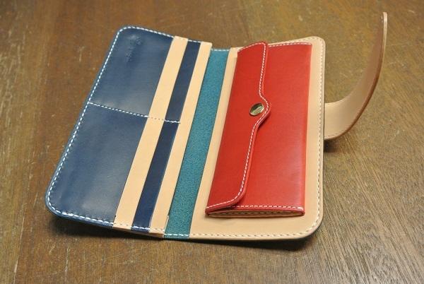 wallet1bblnard (3)