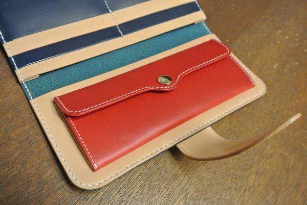 wallet1bblnard (5)