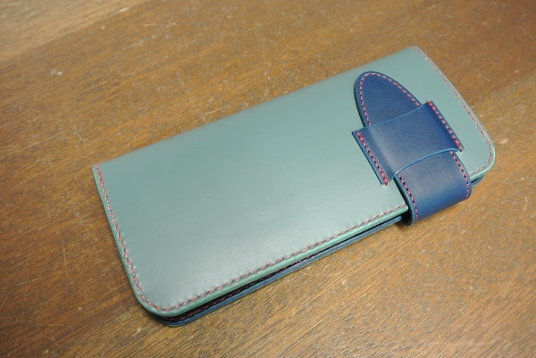 wallet1btobl (1)