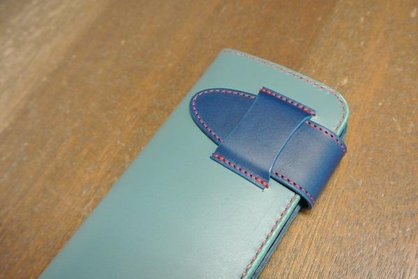 wallet1btobl (2)