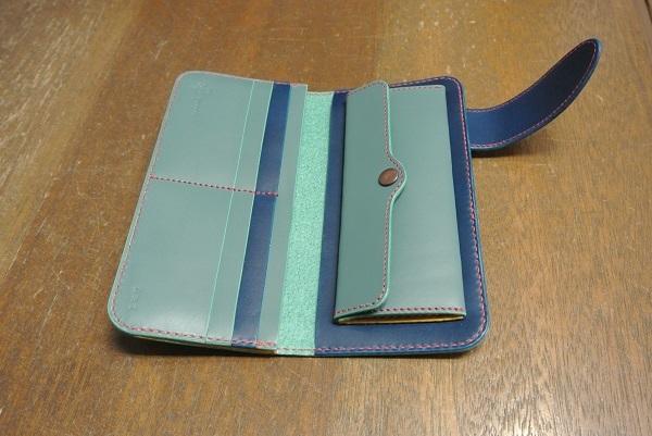 wallet1btobl (4)