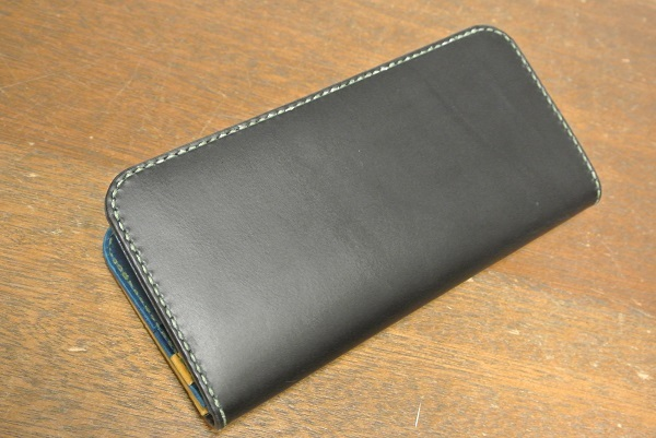 wallet1dbkblye (2)