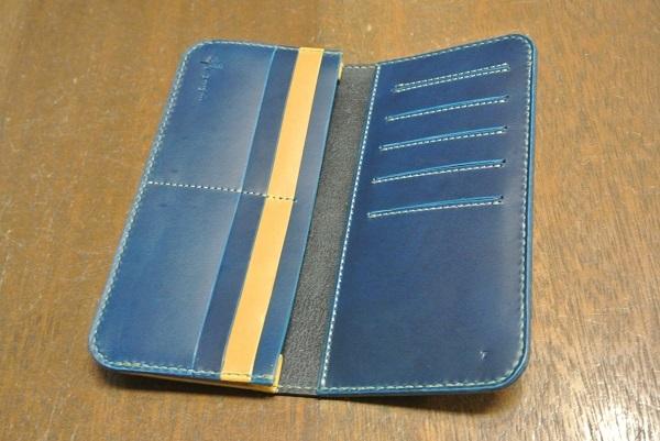wallet1dbkblye (3)
