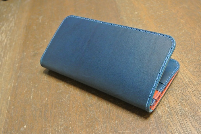 wallet1dblor (1)