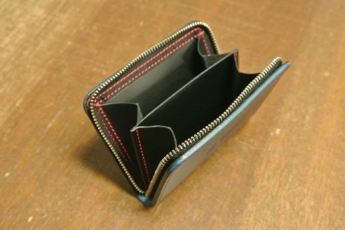coin05-blbk (3)