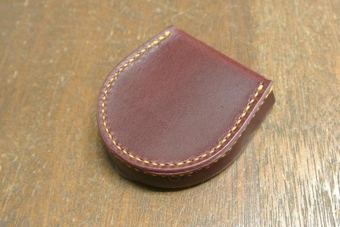 coin04wiwiye (2)