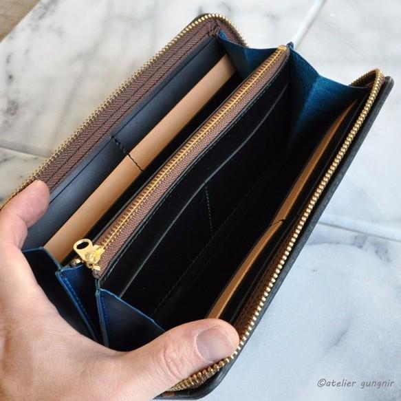 wallet05bkblna4.jpg