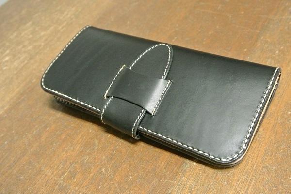 wallet1abkna1.jpg