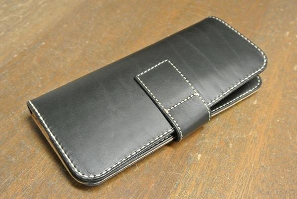 wallet1abkna3.jpg