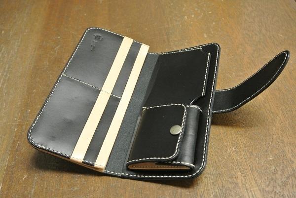 wallet1abkna4.jpg