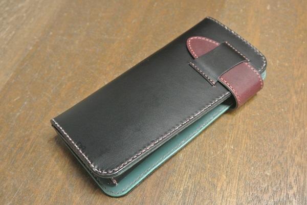 wallet1abktowi1.jpg