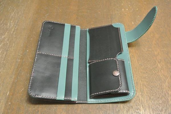 wallet1abktowi4.jpg