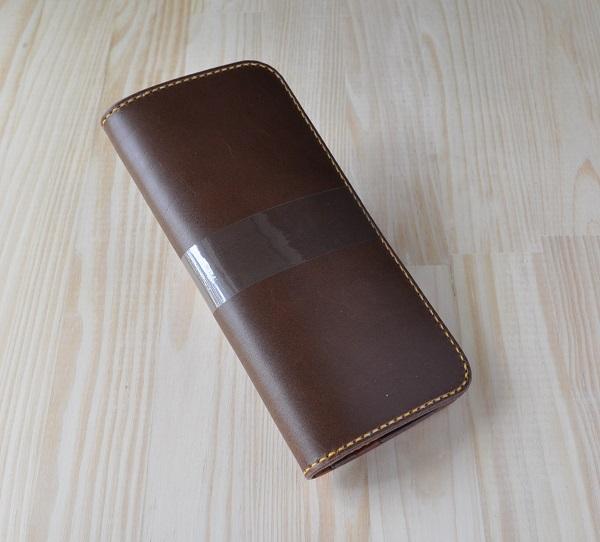wallet1bchmo1.jpg