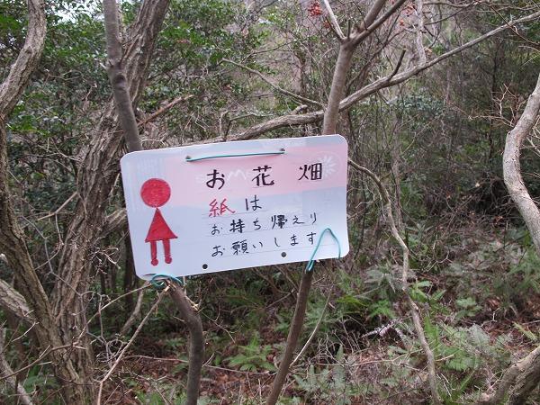 岳浦山23
