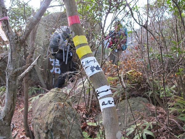 岳浦山27