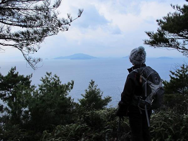 岳浦山31