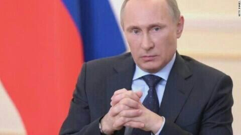 プーチン大統領、もし米国が北朝鮮を攻撃したらワシントンエリート層【子供の売買・小児性愛】の人物を公表