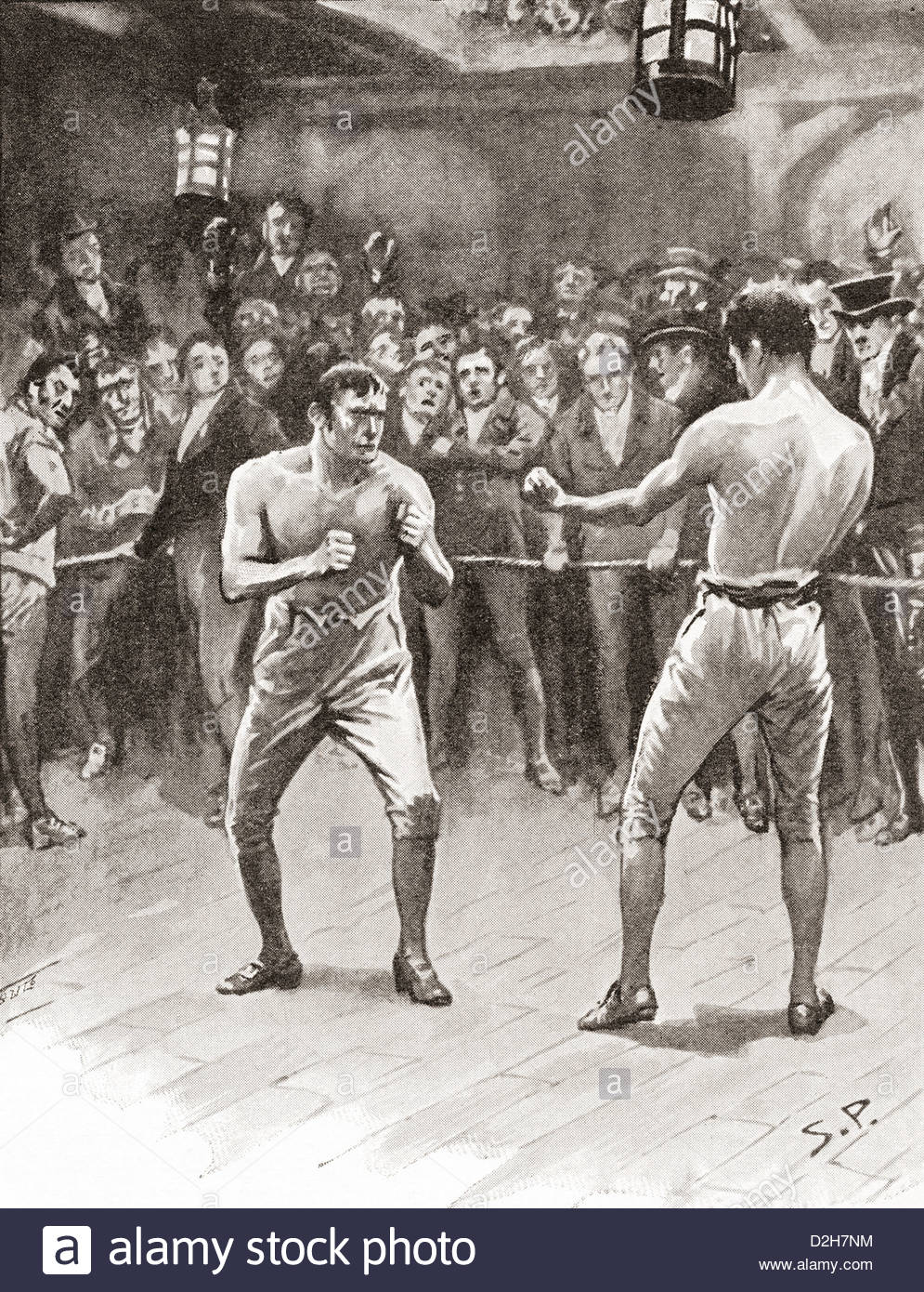 bare-knuckle-boxing-in-the-19th-century-aka-bare-knuckle-prizefighting-D2H7NM.jpg