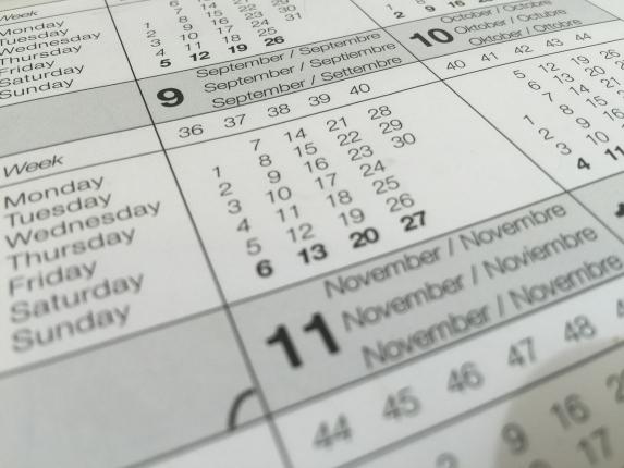 calendar-547619_1280.jpg