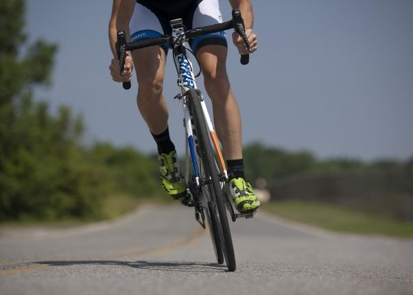 cycling-655565_1280.jpg