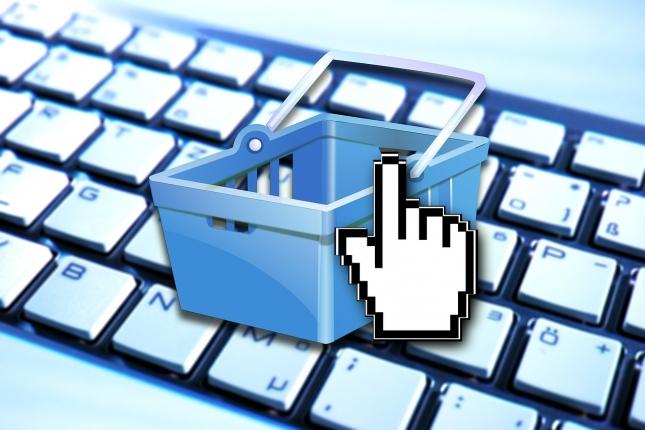 e-commerce-402822_1280_20170121091616ed2.jpg
