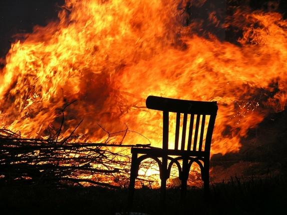 fire-175966_1280.jpg