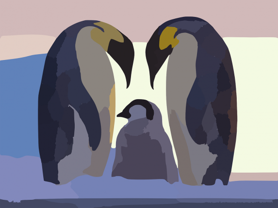 penguins-47842_1280.png