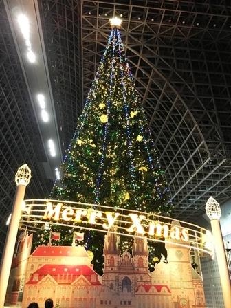 クリスマス 6