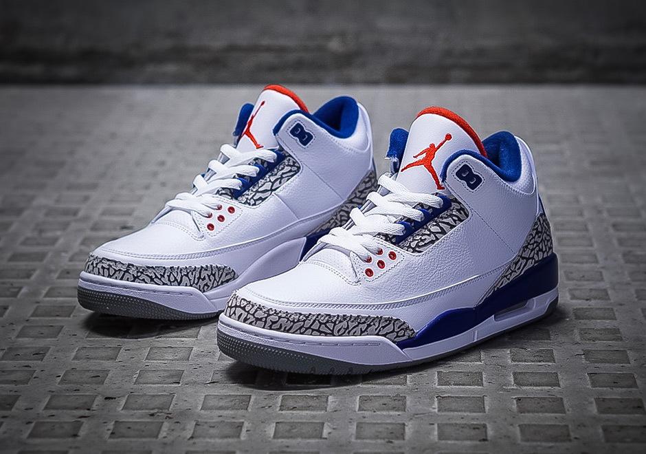 e89b5e0a0 ... sale true blue jordan 3 release date 1 ead6d cd769