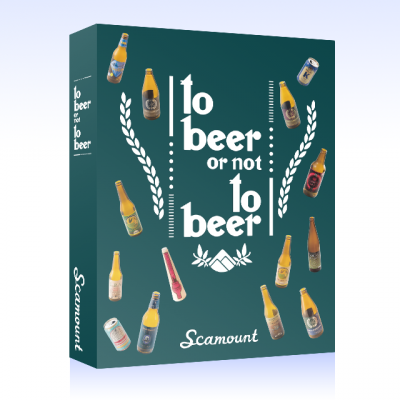 beer_package.png