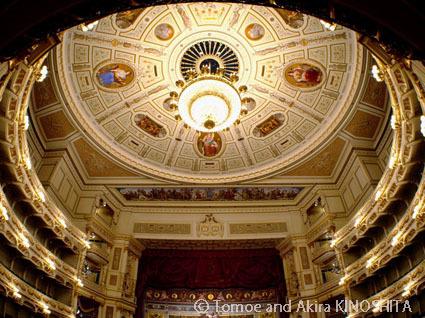 Sächsische Staatsoper Dresden-4(C)Akira KINOSHITA