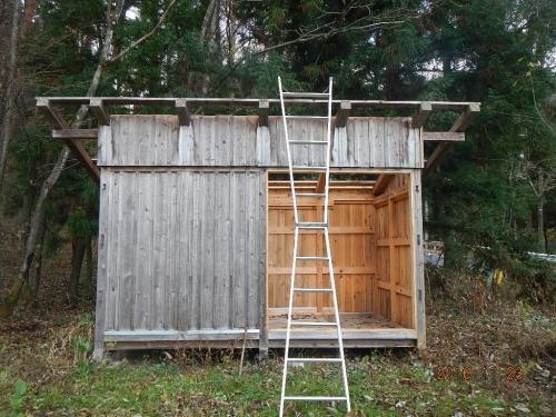 製粉小屋 (1)