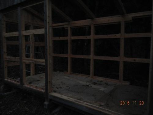 製粉小屋 (12)