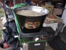 餅米 (4)
