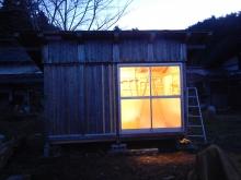 製粉小屋 (5)
