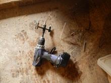 籾摺り機 (4)