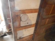 籾摺り機 (3)