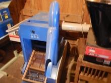 籾摺り機 (2)