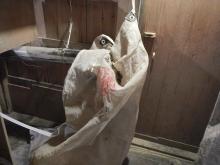籾摺り機 (1)