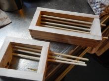 納豆仕込み箱 (1)