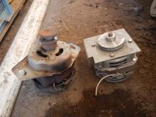 製粉機修理 (8)