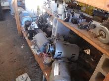 製粉機修理 (7)