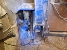 製粉機修理 (1)