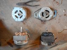 製粉機修理 (13)