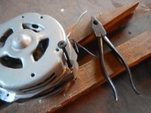 製粉機修理 (12)