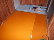 床板 (1)