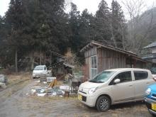 製粉小屋 (3)